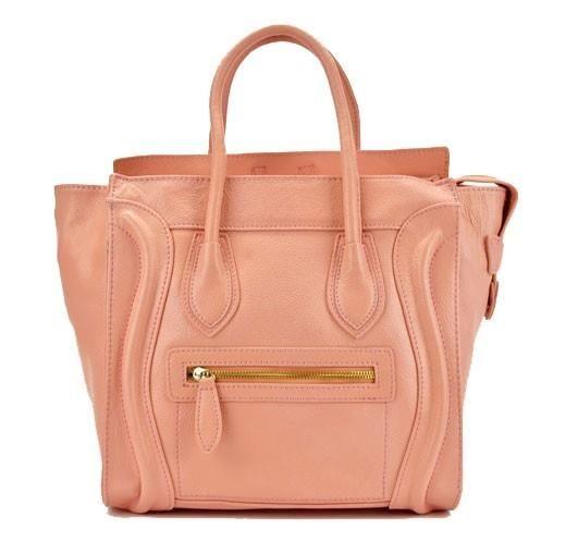 väska äkta skinn mode trend väska äkta skinn mode trend på Tradera.com -