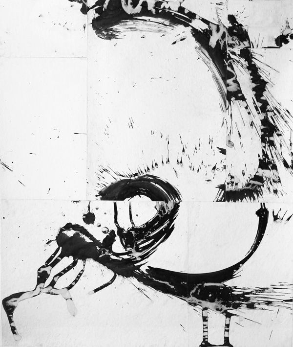 Cecil Touchon: Favorite Artists, Paintings Cecil Touchon, Concept Art, Collage Paintings, Art Ideas, Art Collage, American Artists, Art Blackandwhit, Art Artists