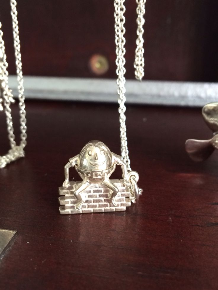 Silver pendants $140 available at seventysixdesign, custom made jewellery . On Instagram @76design #seventysixdesign . Www.facebook.com/seventysixdesign