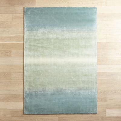 23 Best Area Rugs Images On Pinterest