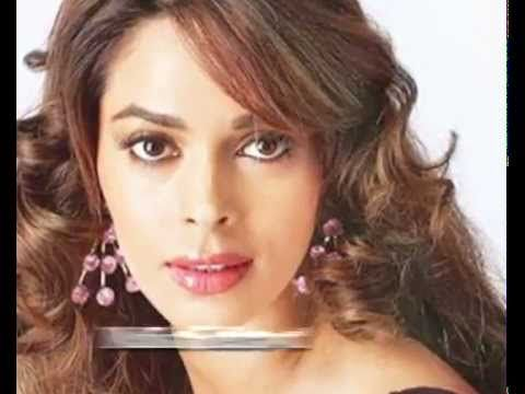 20 MOST POPULAR INDIAN CELEBRITIES WHO ARE VEGETARIANS