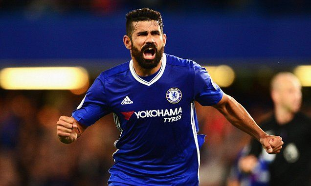 Bournemouth vs Chelsea: Team news