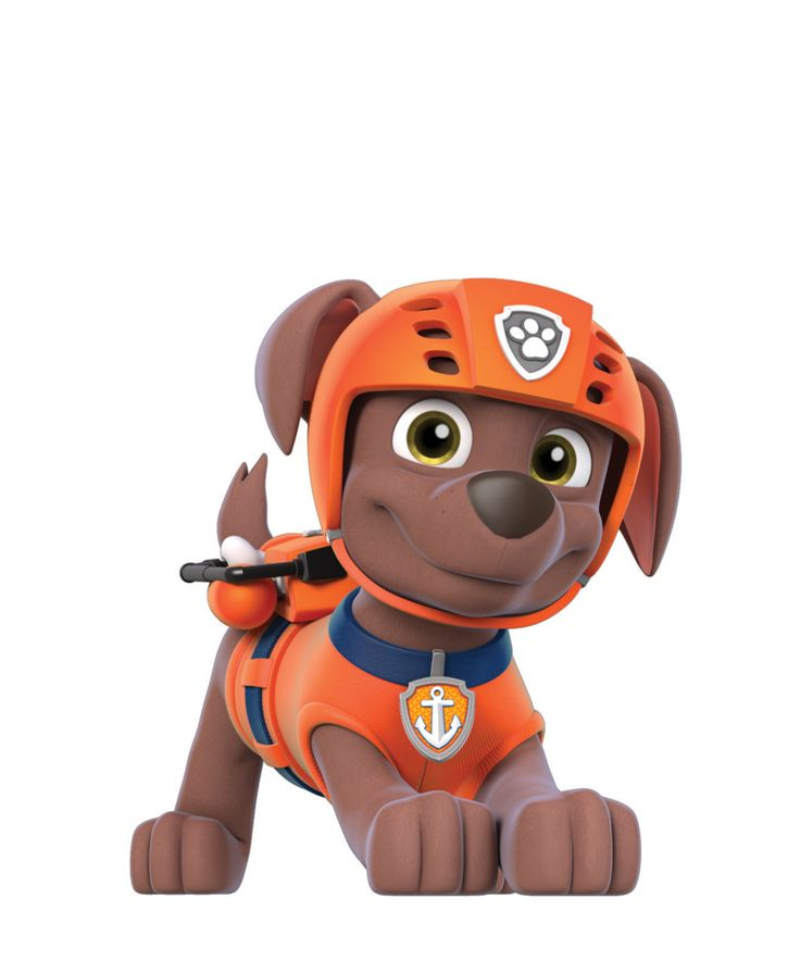 36 Best Paw Patrol Pics Images On Pinterest