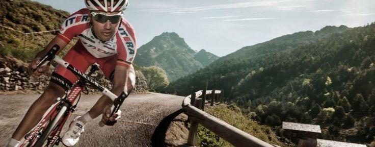 Canyon Aeroad CF SLX, la bici de carreteras que llama a las puertas de 2015