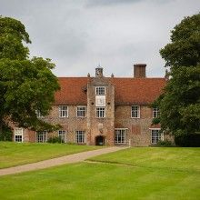 If you're looking for the most romantic, historic wedding venues Suffolk is the place for you! http://www.suffolkweddingsguide.co.uk/Wedding-Venues-in-Suffolk.asp We have country manor houses, converted Mills, National Trust properties, timber framed Hotels and much more!