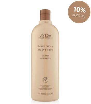 Aveda Black Malva Shampoo #aveda, #aveda #salon, #aveda #shampoo, #aveda #institute, #aveda #hair #color, #aveda #smooth #infusion, #aveda #invati, #aveda #hair #products, #haarproducten, #haarproducten #krullen, #haarproducten #kroeshaar, #haarproducten #mannen