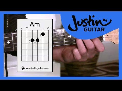 23 Best Guitar Images On Pinterest Guitars Music And Guitar Lessons