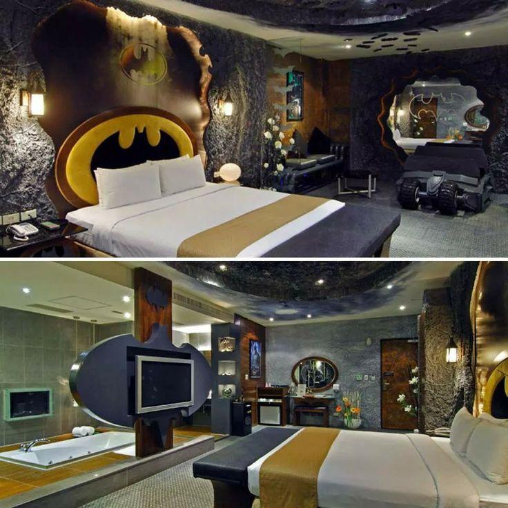 17 Best Images About Batman On Pinterest Batmobile
