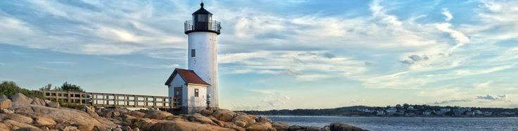 Moving to Massachusetts? Learn about the Bay State's rich history, culture and educational opportunities as you plan your move to Massachusetts.