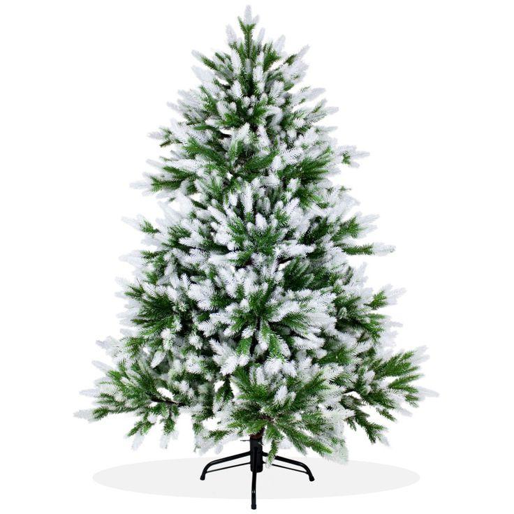 künstliche weihnachtsbäume mit beleuchtung abzukühlen pic der cededbbd