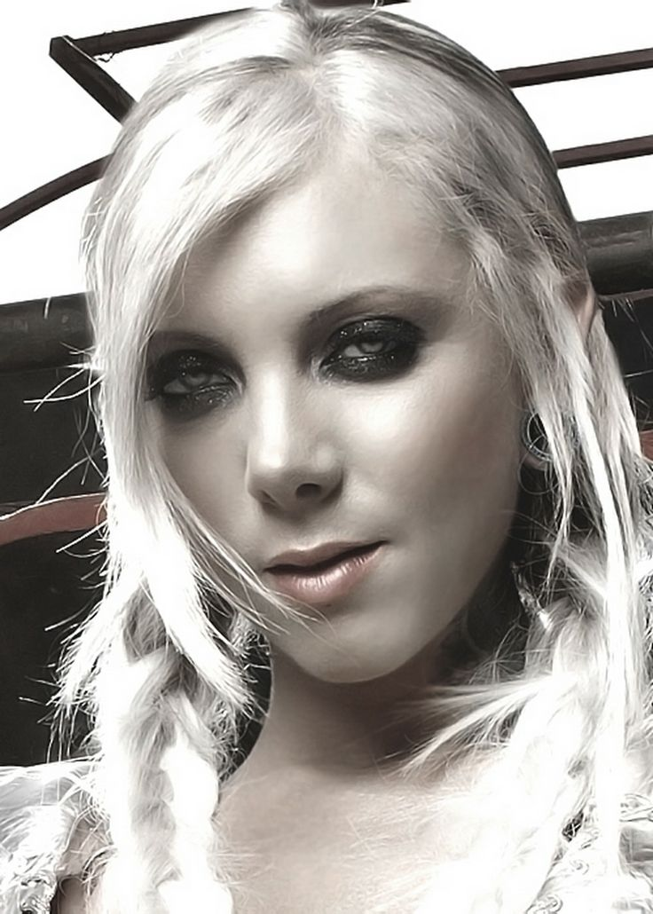 18 best images about maria brink - Maria brink pics ...