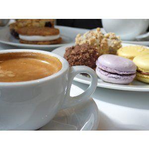 Coffee break em reuniões de trabalho | Portal Munalú - etiqueta, moda, estilo, bem-estar