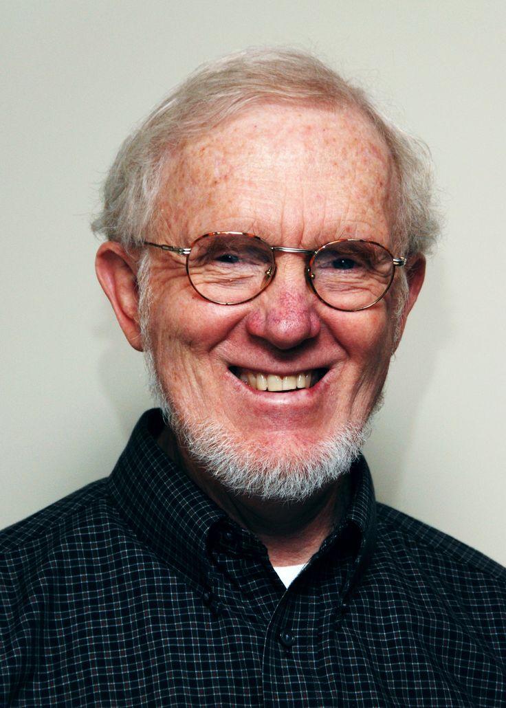 James Hurd