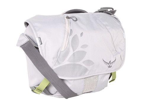 VIDA Statement Bag - Busker bag by VIDA YRSUDf2VM