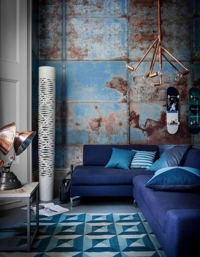 50 best images about escalier on pinterest. Black Bedroom Furniture Sets. Home Design Ideas