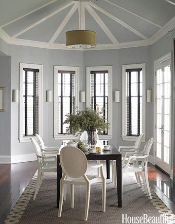 16 best paint ideas images on pinterest | bedrooms, colors and for