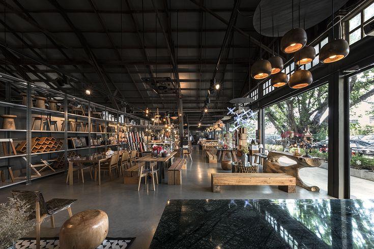 https://wisont.wordpress.com/2016/05/04/the-summer-house-restaurant-the-jam-factory-by-dbalp/