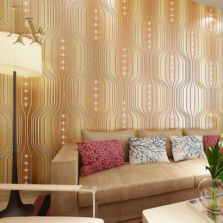 Home Wallpaper Phone: 17 Best Ideas About Diamond Wallpaper On Pinterest