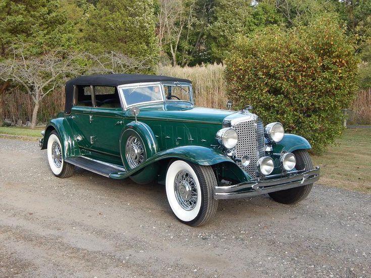 les 25 meilleures id es de la cat gorie voiture antique a vendre sur pinterest voitures. Black Bedroom Furniture Sets. Home Design Ideas