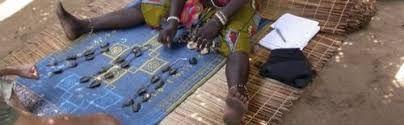 PAPA #ZO #MEILLEUR #MARABOUT #VAUDOU #AFRICAIN #SORCIER #BENIN #VODOU #Tél/ 00229# 98-16-56-89#