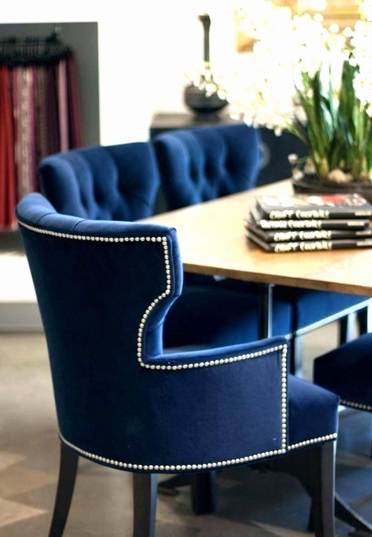 Bathroom Tufted Chair Di 2020 Dengan Gambar Furniture Kantor