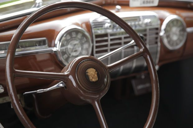 Portland Swap Meet offers plethora of projects, parts and Pontiacs | OregonLive.com