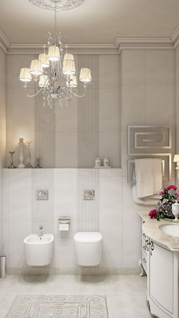 25 best ideas about neoclassical interior on pinterest for Neoclassical bathroom designs