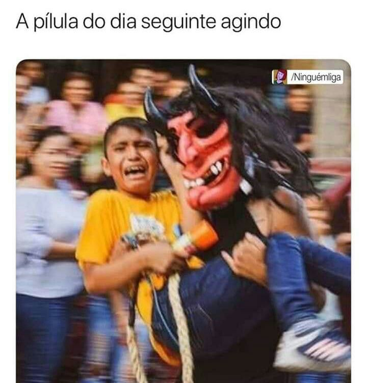Pin By Marquez On Portugues Funny Memes Funny Relatable Memes Stupid Memes