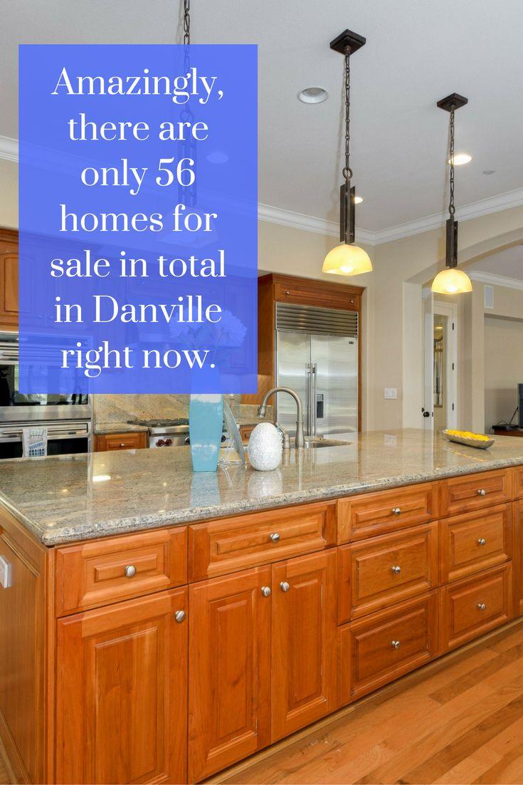 10 best danville ca real estate market update february 2017 images