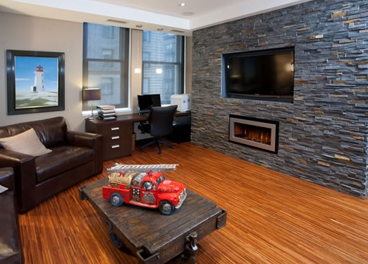 Man Cave Family Room : Best images about man cave on pinterest dream