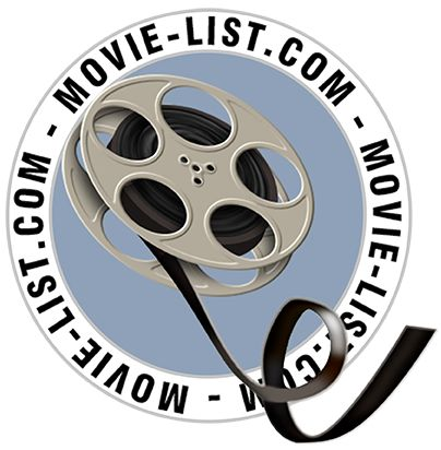 Watch movie trailers for upcoming movies coming soon to theaters.