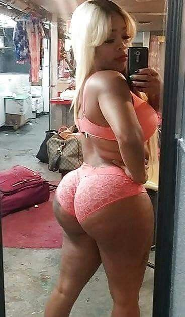Ava Sanchez  Sexy Ebony Girl With Big Ass In Sex On Cam movie