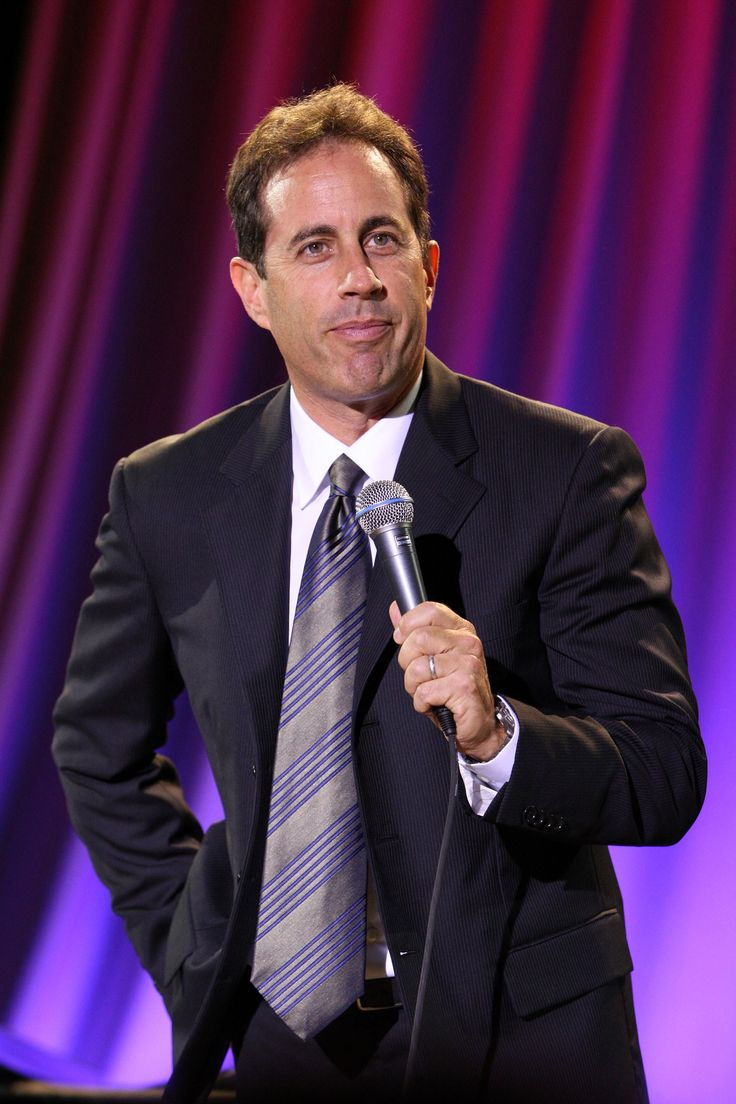 comedians | Five Funny Comedians Who Work Clean - Clean Stand-up Comedians - Five ...