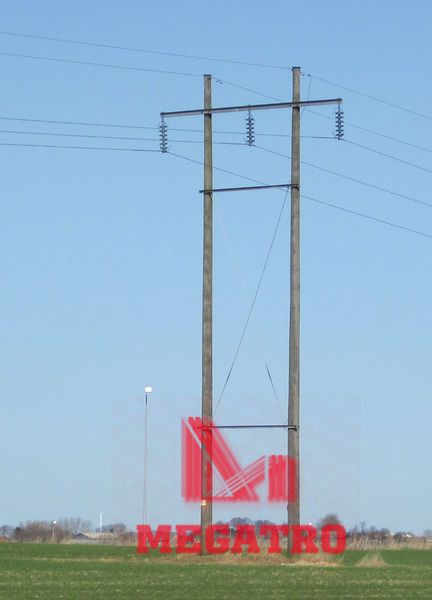 H Frame Transmission Power Pole : Best images about transmission tower on pinterest