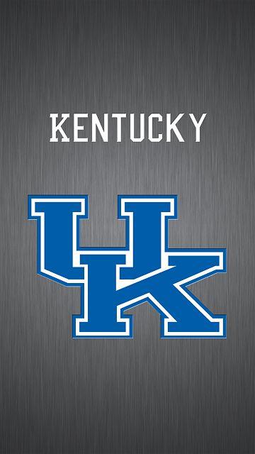 Kentucky Screensavers and Wallpaper