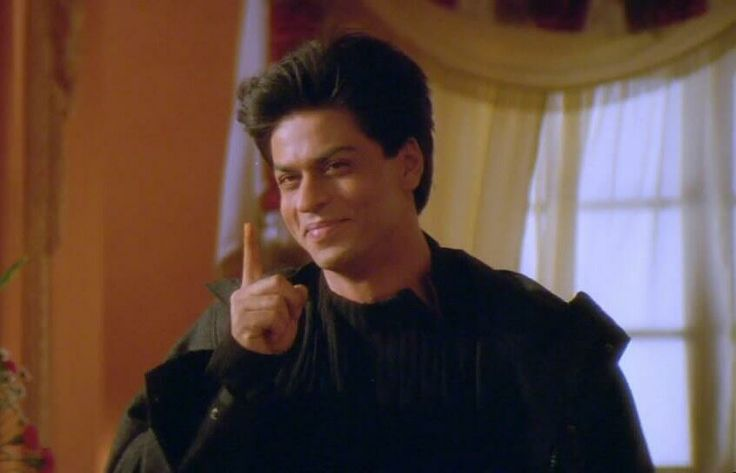 17 best images about k3g on pinterest all songs allah