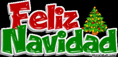 Lesson plan ideas and activities to teach about Christmas celebrations in Spanish-speaking countries