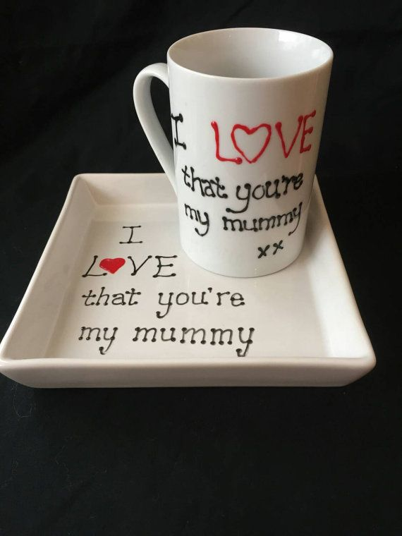Check out this item in my Etsy shop https://www.etsy.com/listing/222822457/i-love-that-youre-my-mummy-mothers-day