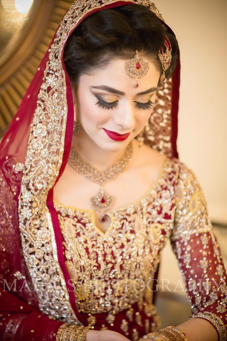 Dress n jewellery