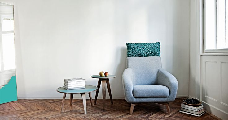 bellposition furniture collection by pos1t1on.