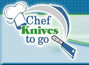 How about a really nice knife? This place got a good review on CoolTools. http://kk.org/cooltools/archives/7323