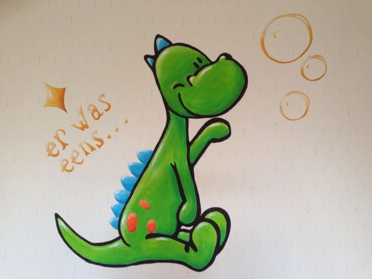 draakje prenatal draakje draken tekeningen