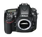 EUR 2.219,00 - Nikon D800 36.3MP Digitalkamera Body - http://www.wowdestages.de/eur-2-21900-nikon-d800-36-3mp-digitalkamera-body/