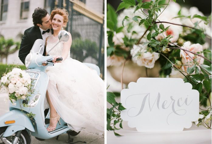 Sylvie-Gil-Wedding-Photography-Fine-Art-Film-International-blue-vespa-san-francisco