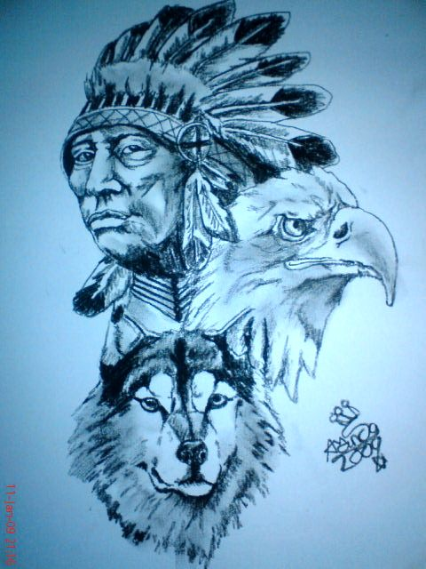 17 best images about tattoos designs on pinterest the for Native american tattoo artist seattle