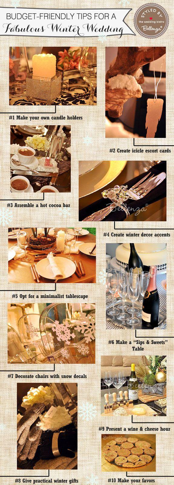 264 best CREATIVE WEDDING IDEAS images on Pinterest Unique