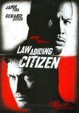 Law Abiding Citizen [DVD] [English] [2009]