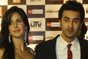 Ranbir Kapoor and Katrina Kaif's last romantic sojourn made headlines after pictures of their Ibiza stint, her in a mismatched bikini and him in shorts, were leaked.