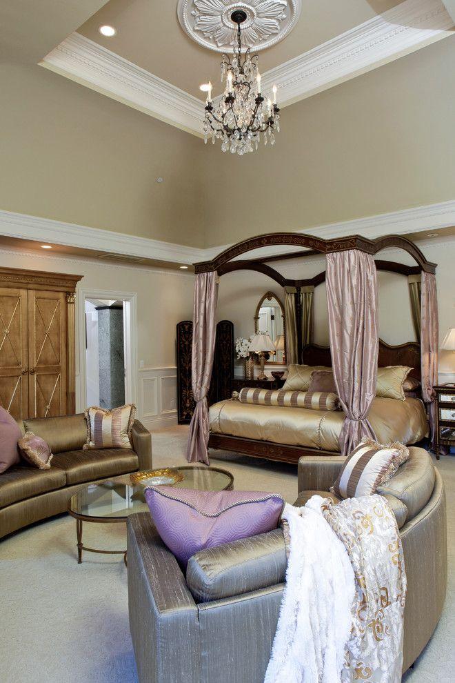 Best 25+ Transitional bedroom ideas on Pinterest  Transitional bed frames, Transitional bedroom