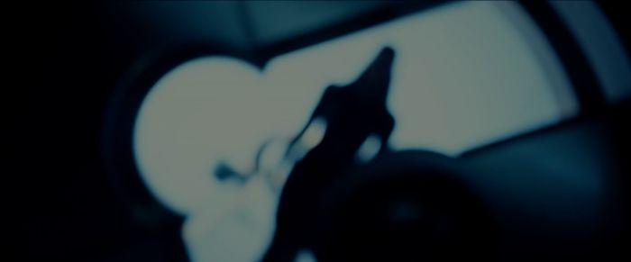 X-Men: Apocalypse Trailer Released Online | Comicbook.com